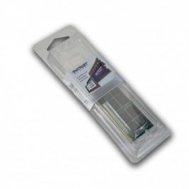 SO-DIMM 2GB DDR2-800MHz PATRIOT CL6