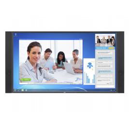 NEC LCD reproduktory SP-70SM