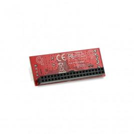 4World Adaptér IDE-SATA jednosměrný