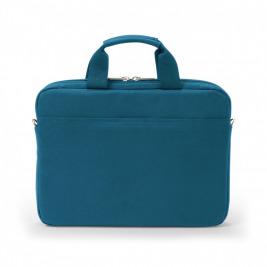 Dicota Slim Case BASE 11-12.5 blue
