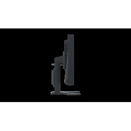 19'' LED EIZO S1934H-1280x1024,IPS,DP,piv,rep,bk