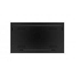 86'' LED BenQ ST860K-UHD,400cd,AN,18/7