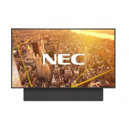 NEC LCD reproduktory SP-AS