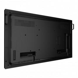 55'' LED BenQ IL550-FHD,450cd,AN,24/7,10TP
