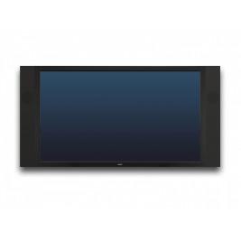 NEC LCD reproduktory SP-65SM-2