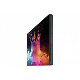 55'' LED Samsung UD55E-B - FHD,500cd,24/7, UN