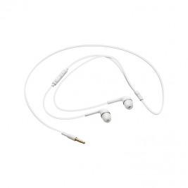 Samsung sluchátková sada stereo HS3303,bílá - bulk