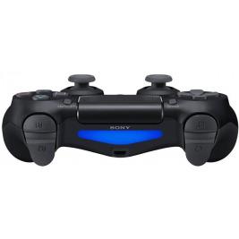 PS4 - DualShock 4 Controller BLACK v2