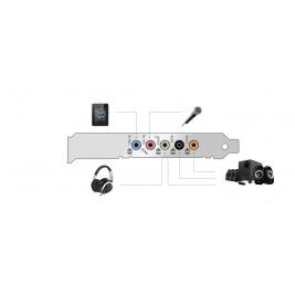 CREATIVE SB Audigy FX PCIE bulk