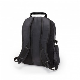 Dicota Backpack Universal 14-15,6''