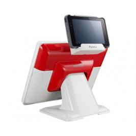 7'' VariPad W1 - průmyslový tablet - Win 10 IoT