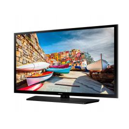 32'' LED-TV Samsung 32HE470 HTV