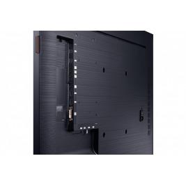 55'' LED Samsung PM55F-BC - bez IWB SW