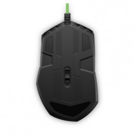 HP Pavilion Gaming 250 Mouse