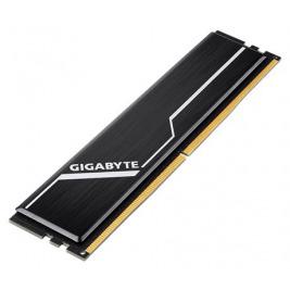 GIGABYTE 16GB DDR4 2666MHz kit 2x8GB