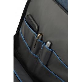 Samsonite Guardit 2.0 LAPT. BACKPACK M 15.6'' Blue