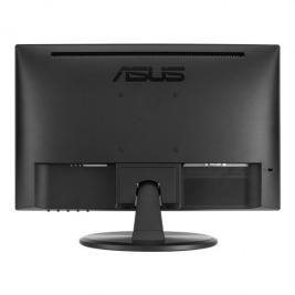 15,6'' LED ASUS VT168H - HD, 16:9, HDMI, VGA