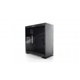 Midi ATX skříň In Win 303 Black