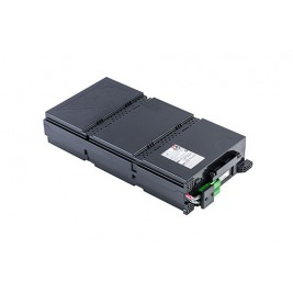 APC Replacement Battery Cartridge 141