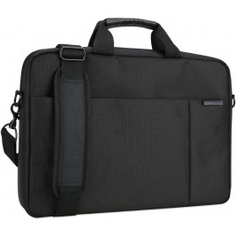 Acer CARRY CASE 15,6'' brašna černá