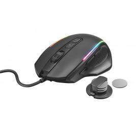 Herní myš TRUST GXT 165 Celox Gaming Mouse