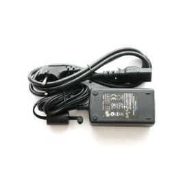 Napájecí adaptér Maxlink 48V 0,8A
