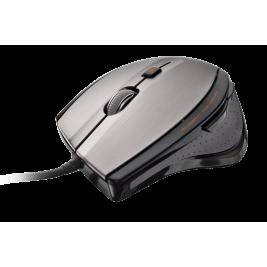 myš TRUST MaxTrack Mouse