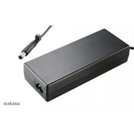 120W adaptér k AKASA STX