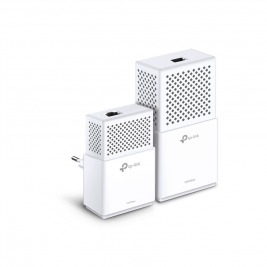 TP-Link TL-WPA7510KIT 1Gbps AC750 Powerline Kit