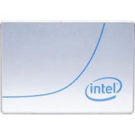 SSD 2TB Intel DC P4510 2,5'' PCIe 3.1 x4 3D2 TLC