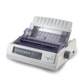 Oki ML3320 ECO