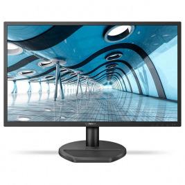 22'' LED Philips 221S8LDAB - FHD,DVI,HDMI