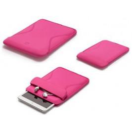 Dicota Tab Case 10'' Pink