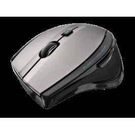 myš TRUST MaxTrack Wireless Mouse
