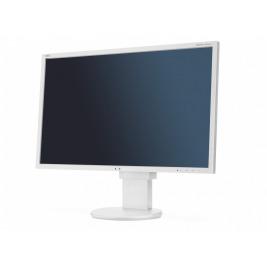 22'' LED NEC EA223WM,1680x1050,TN,250,130mm,WH