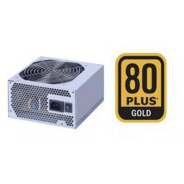 FSP/Fortron FSP350-60EGN 80PLUS GOLD, bulk, 350W