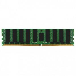 16GB DDR4-2666MHz Reg ECC DR pro Dell