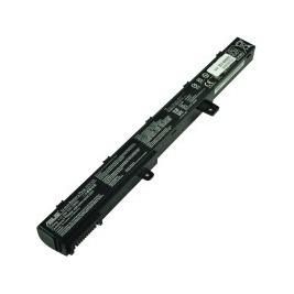 Asus orig. baterie A31N1319 SDI FPACK