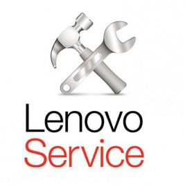 Lenovo SP pro ThinkPad na 1r On-Site