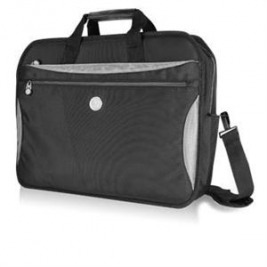 ARCTIC NB 701 (Notebook Bag 17'')