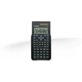 Canon kalkulačka F-715SG černá