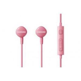 Samsung sluchátka EO-HS1303P 3,5 mm s ovlad,růžová