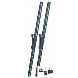 Vogel´s Svislá ramena Connect -it PFS 3311, 1130mm