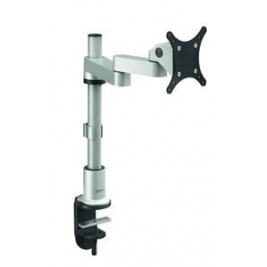 Vogel´s stolní stojan PFD 8523, 13kg, 3 klouby