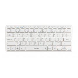 EVOLVEO WK29W Bluetooth klávesnice