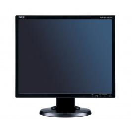 19'' LED NEC EA193Mi,1280x1024,IPS,250cd,110mm,BK