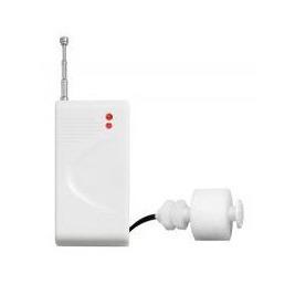 iGET SECURITY P9 - bezdrátový detektor úrovně vody pro alarm M2B