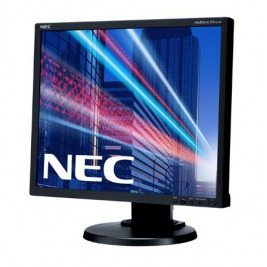19'' LED NEC V-Touch 1925 5R-5-žilový,DVI,RS-232