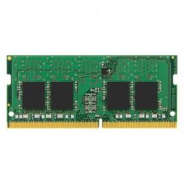 HP SO-DIMM 8GB 2666MHz DDR4 ECC Memory
