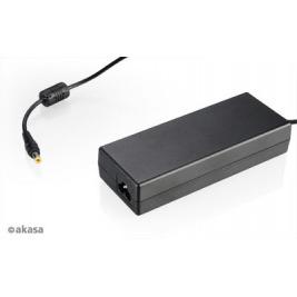 80W adaptér k AKASA